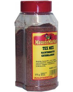 Tex Mex -kryddmix 370g