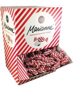 Fazer Marianne 2.5 kg