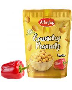 Altintop Crunchy Peanuts Paprika nötter 100g