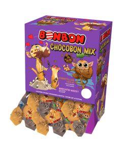 BonBon Chocobon mix klubba 110st