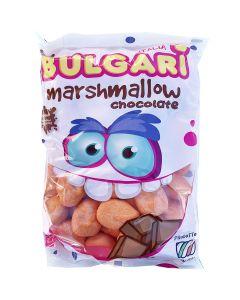 Bulgari Skumma Döskallar med chokladfyllning 900g