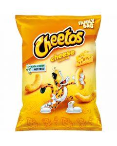 Cheetos Cheese majssnacks 130g