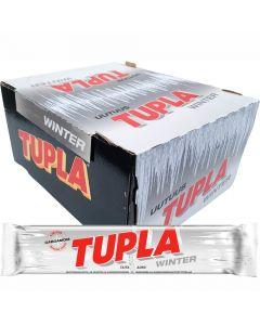 Cloetta Tupla Winter Cardamom 80g x 42st
