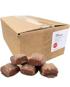 Dals Lyxig Chokladkubik Skum 2kg
