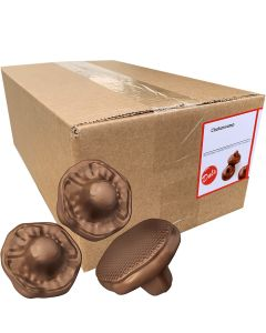 Dals Chokladsvamp 2,2kg