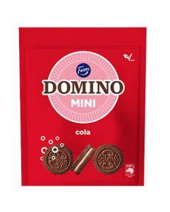 Fazer Domino Mini Cola 99g