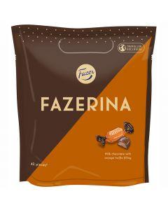 Fazer Fazerina chokladpraliner Traveller Exclusive 300g