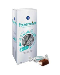 Karl Fazer Fazermint Traveller Exclusive 420g