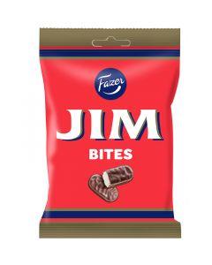 Fazer Jim Bites 94g