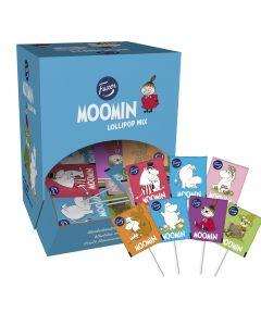 Fazer Moomin klubba 147st