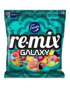 Fazer Remix Galaxy 325g