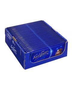 Karl Fazer Mjölkchoklad 200g x 22st