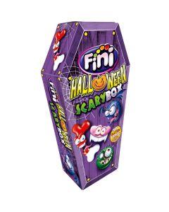 Halloween Scary Box 99g