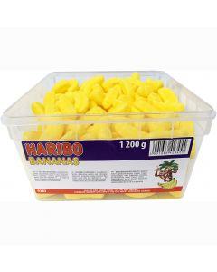 Haribo Bananas 1,2kg