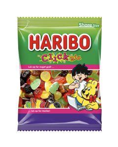 Haribo Click Mix275g