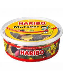 Haribo Matador Mix 700g