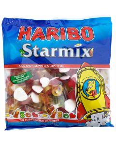 Haribo Starmix godisblandning 1kg