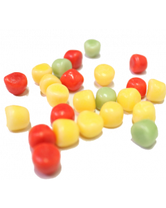 Frukt Toppar 2kg