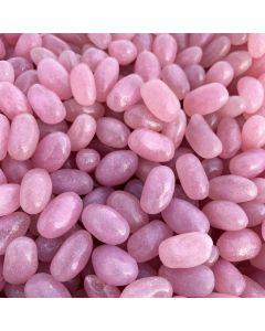 Jelly Beans Blackberry