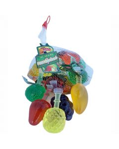 Felko Jelly Fruit Splash 10kpl