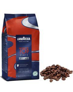 Lavazza Top Class Filtro kaffebönor 1kg