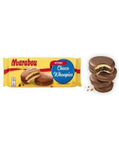 Marabou Choco Whoopies kakor 175g