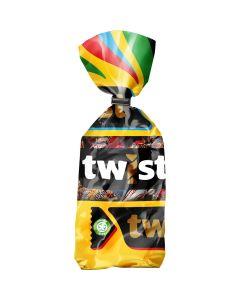 Marabou Twist suklaakonvehti 300g