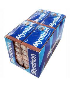 Mynthon Cola halstabletter 31g x 24 st