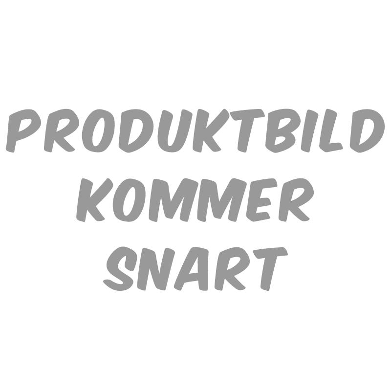 Knorr Gourmet rödvinssås 3 x 36g / 2,5dl