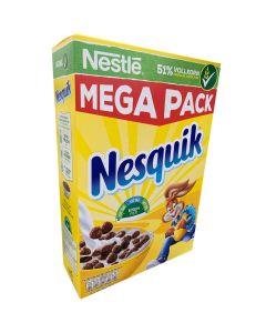 Nestle Nesquik Megapack 500g