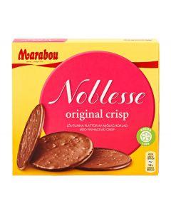 Noblesse original crisp 150g