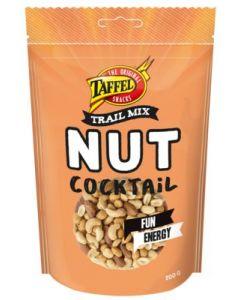 Taffel Nut Cocktail 200g
