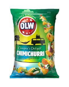 OLW Chimichurri 250g