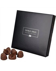 Edible Anus Chokladpraliner 42g