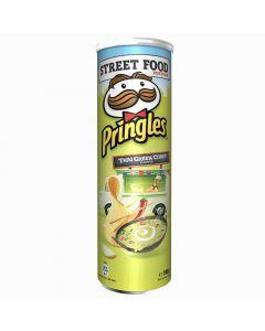 Pringles Thai Green Curry 190g