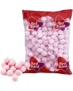 Red Band Snöbollar jordgubb 1kg