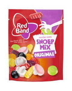 Red Band Snoep Mix Original godisblandning 225g