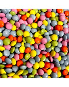 Snadit chokladlinser 500g