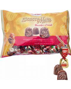 Sorini Scatto Matto chokladpraliner 1kg