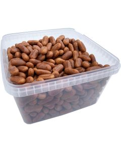 Kolaböner 1,6kg (II-sortiment)