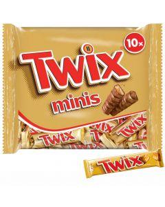 Twix Minis 227g