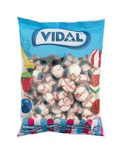 Vidal Bloody Eyes 1kg