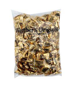 Werthers Original kermakaramelleja 1kg