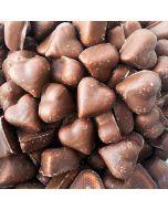 Franssons Suklaavaahtonallukka 1,2kg