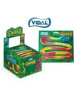 Vidal Käärmeet 11kpl