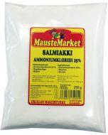 SalmiakAmmoniumklorid 250g