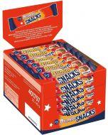 Fazer Dumle Snacks chokladbar 40g x 25st