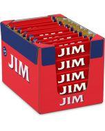 Fazer Jim 14g