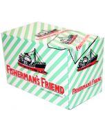 Fisherman's Friend sugar free mint 24st