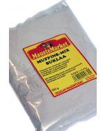 Muffins-mix choklad 500g